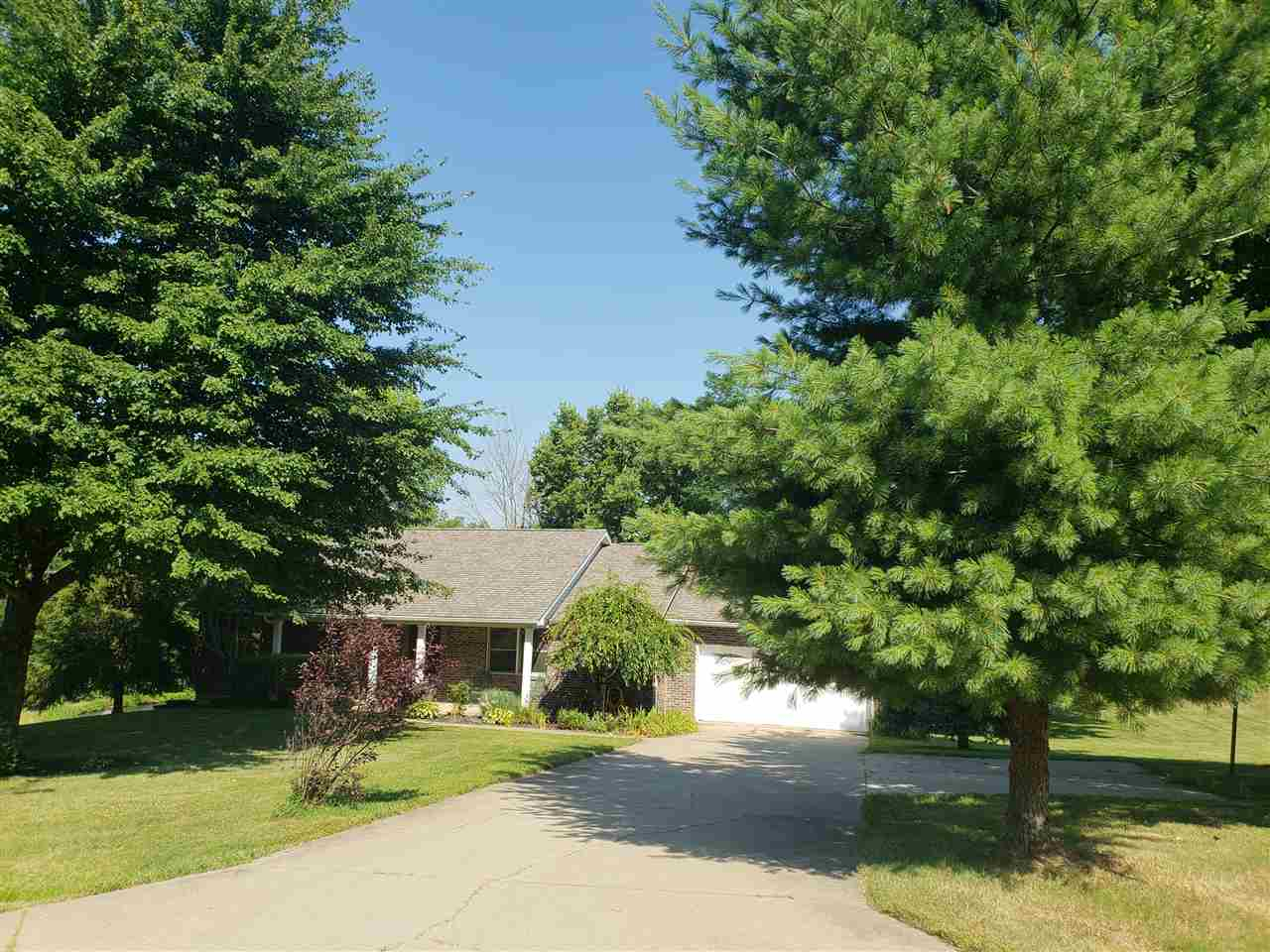 Photo 1 for 14075 Brown Rd Verona, KY 41092