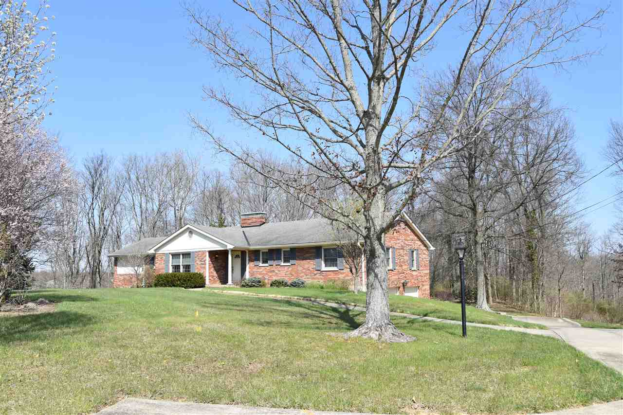 Photo 1 for 3635 Turkeyfoot Erlanger, KY 41018