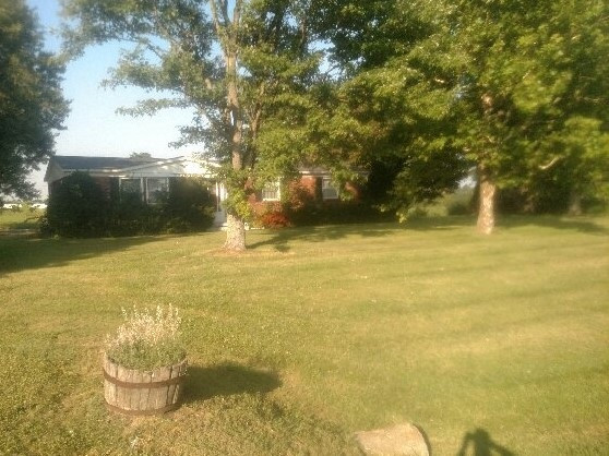 Photo 2 for 1220 Hwy 35 Sparta, KY 41086