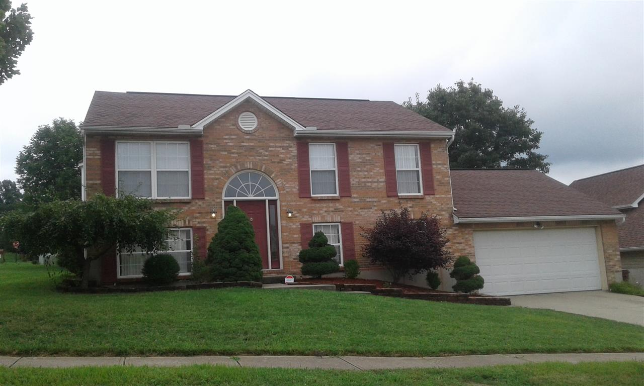 Photo 1 for 101 Frosty Ct Wilder, KY 41071