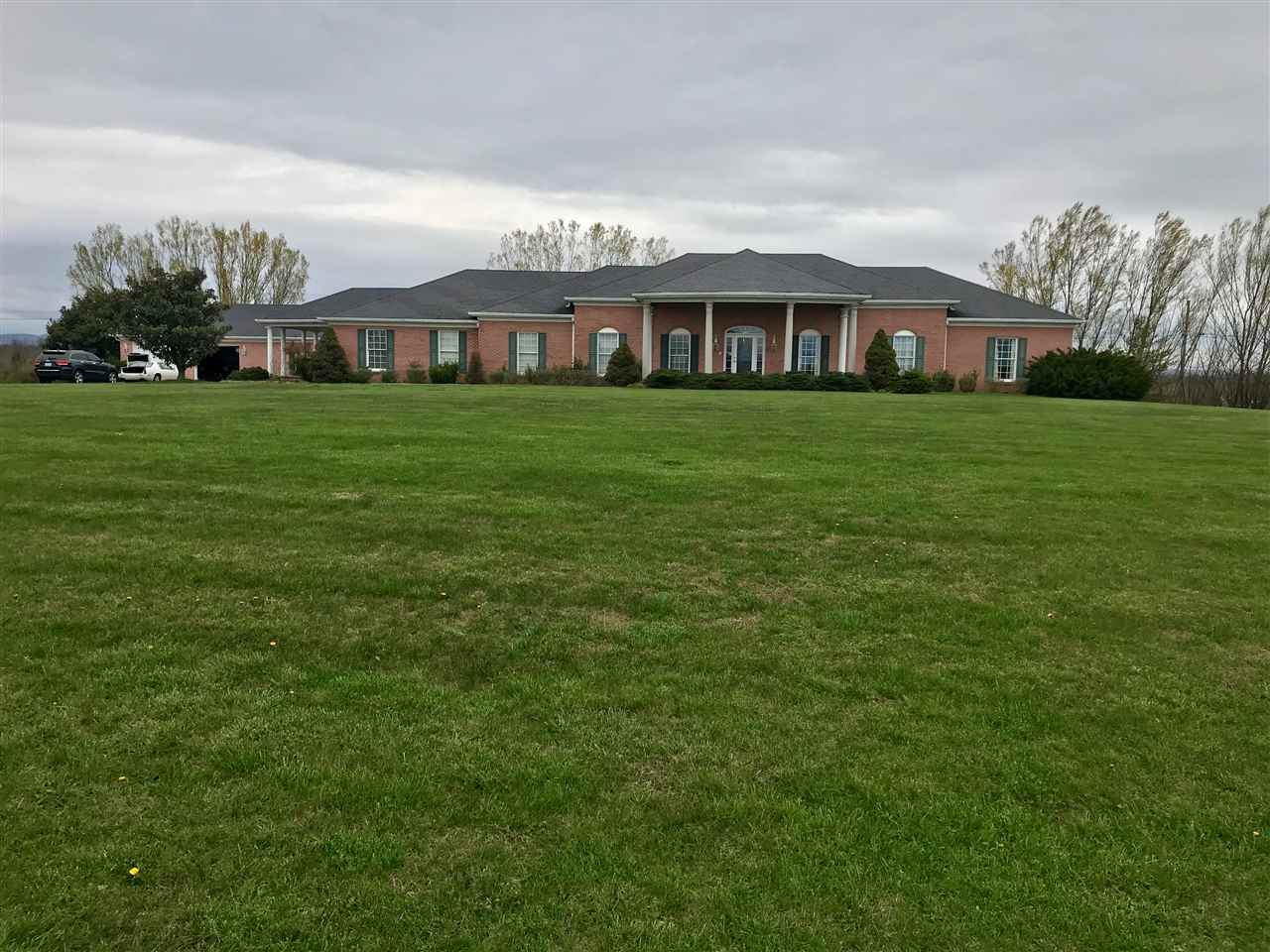 Photo 1 for 152 Herndon Ln Berea, KY 40403