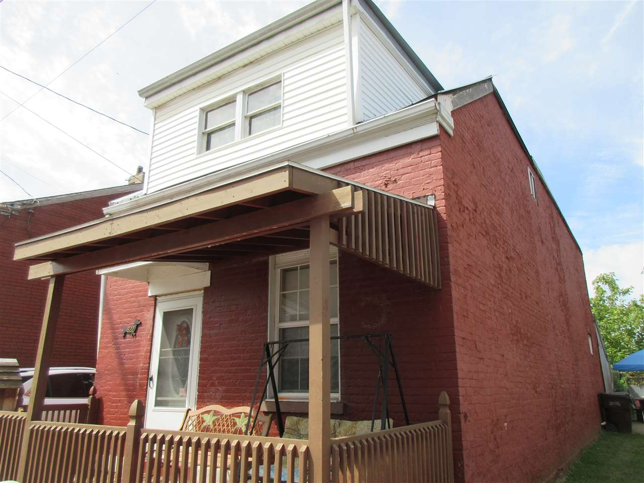 Photo 1 for 822 Liberty Newport, KY 41071