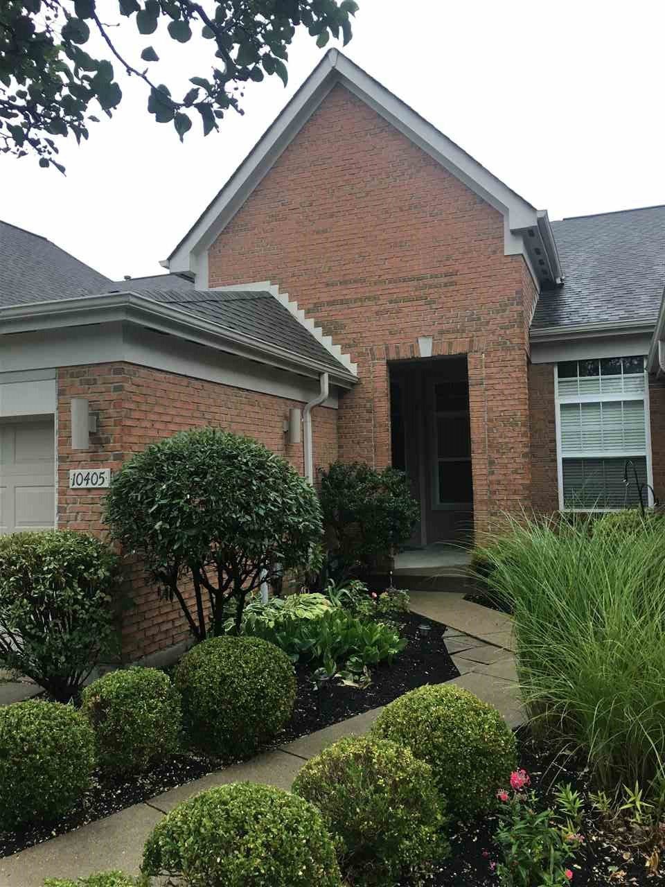 Photo 1 for 10405 Masters Dr Union, KY 41091