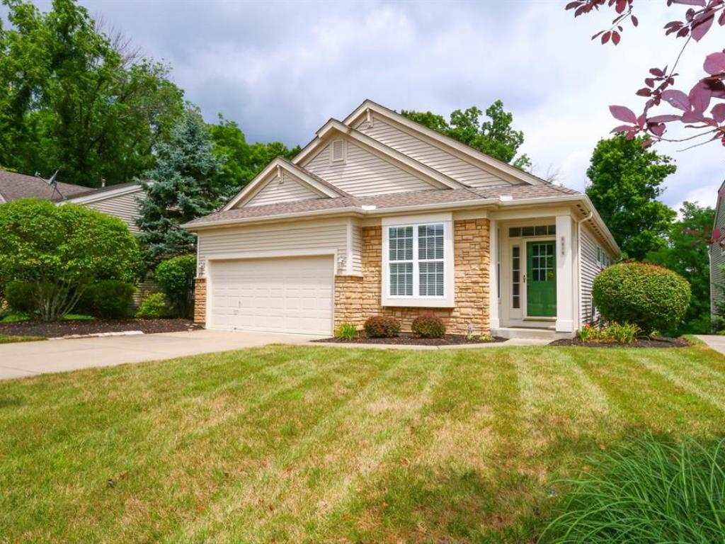 8419 Old World Ct Union, KY