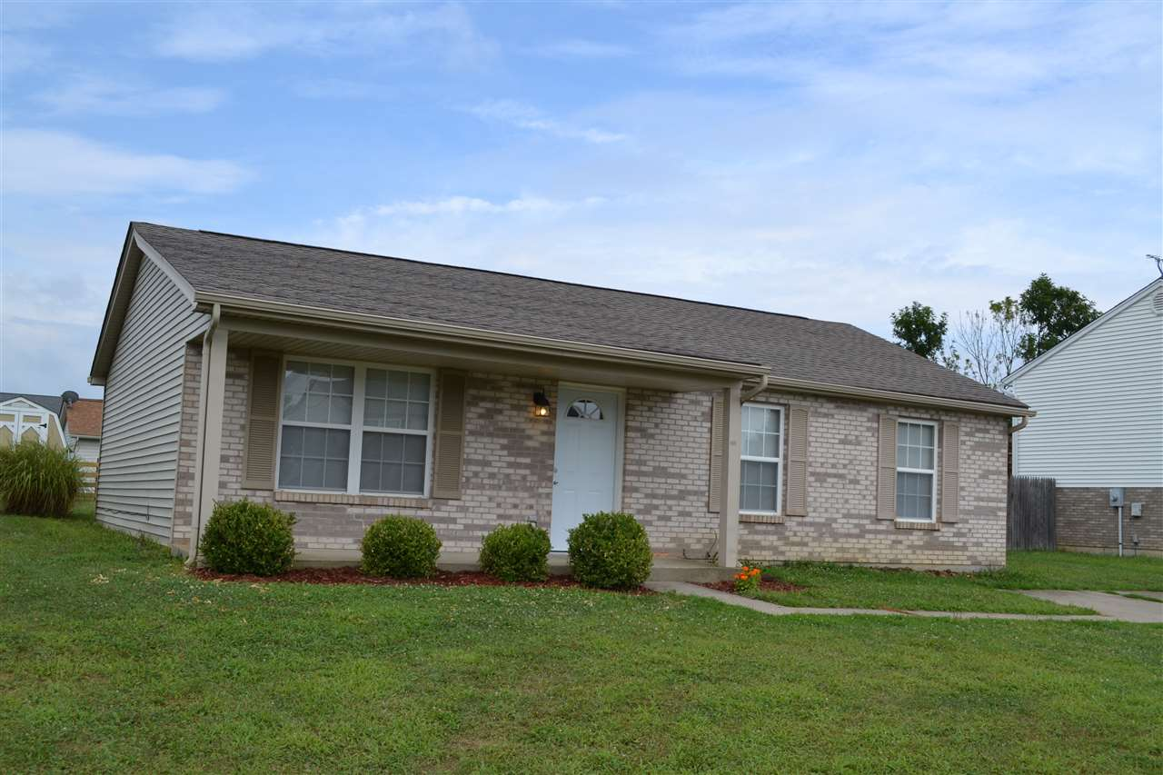 Photo 1 for 455 Barley Crittenden, KY 41030