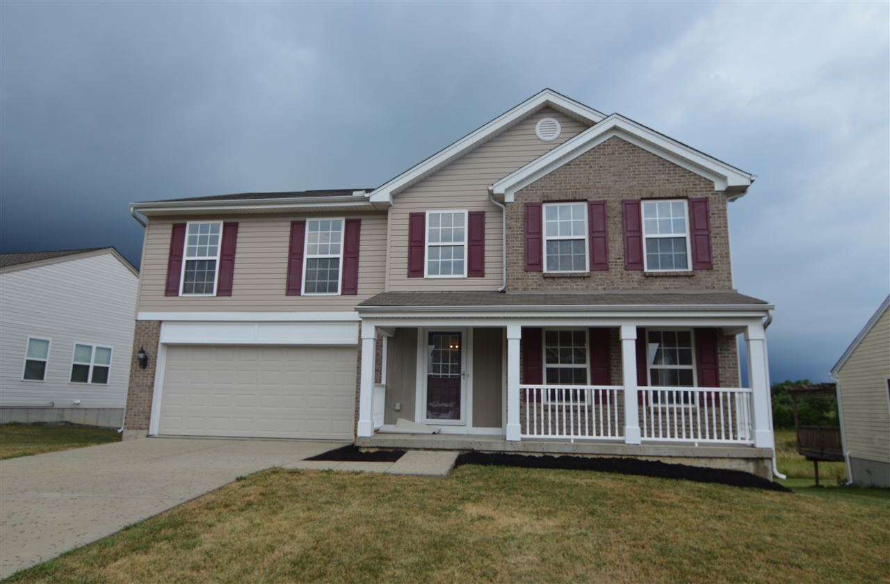 Photo 1 for 308 University Dr Walton, KY 41094
