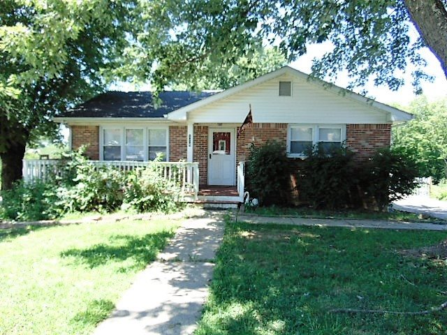 Photo 1 for 114 Madison Owenton, KY 40359
