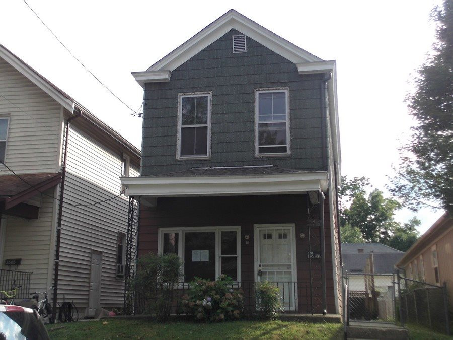 Photo 1 for 3503 Carlisle Covington, KY 41015