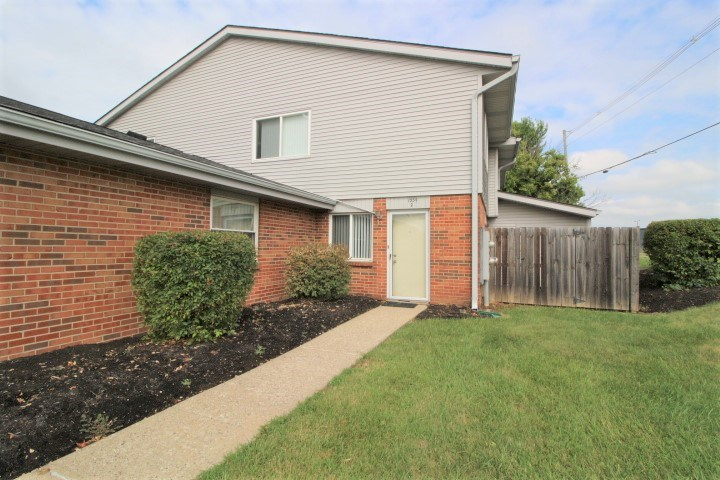 Photo 1 for 1054 Oakgrove Ct, 2 Independence, KY 41051