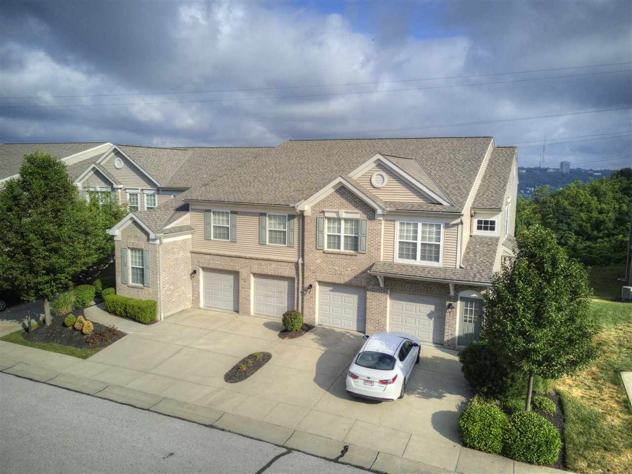 287 Skyview Ct