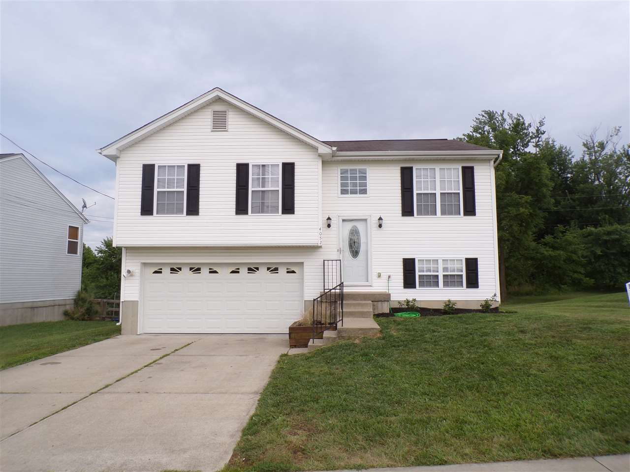 Photo 1 for 4052 Richardson Rd Independence, KY 41051