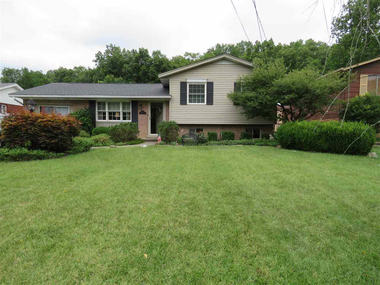 Photo 1 for 109 Moock Rd Southgate, KY 41071