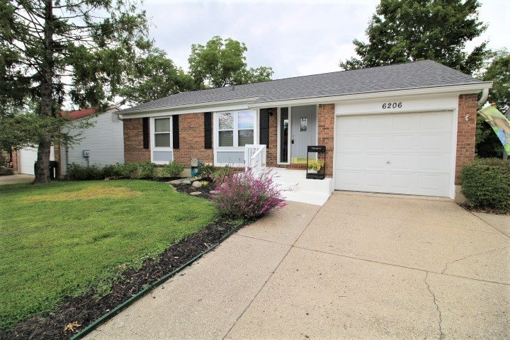 Photo 1 for 6206 Ridgewood Florence, KY 41042