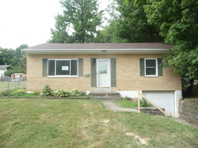 Photo 1 for 3166 Place St Erlanger, KY 41018