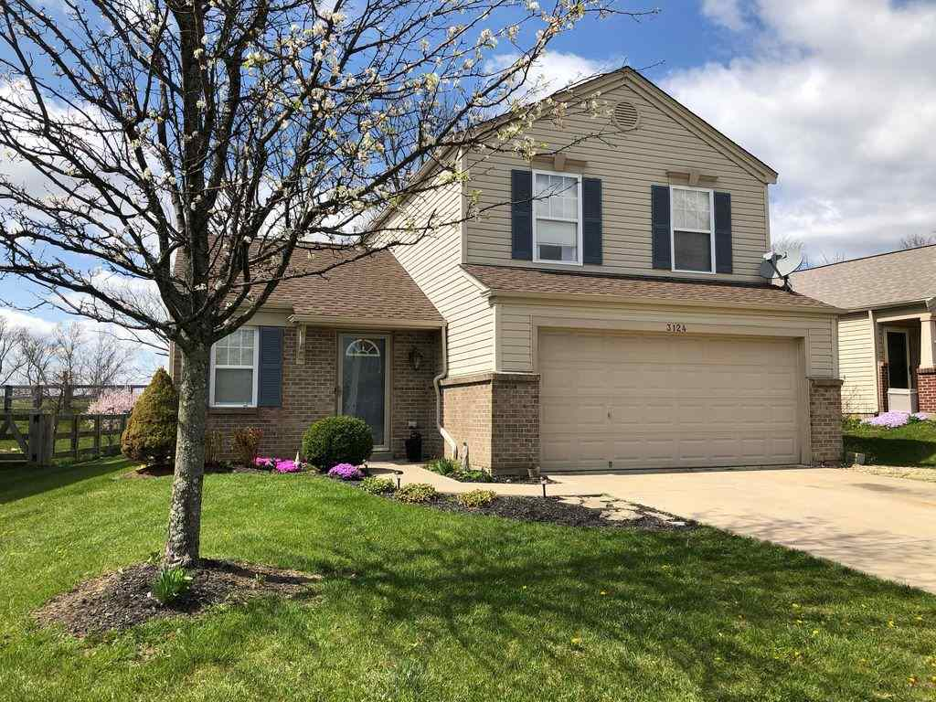 Photo 1 for 3124 Summitrun Dr Independence, KY 41051