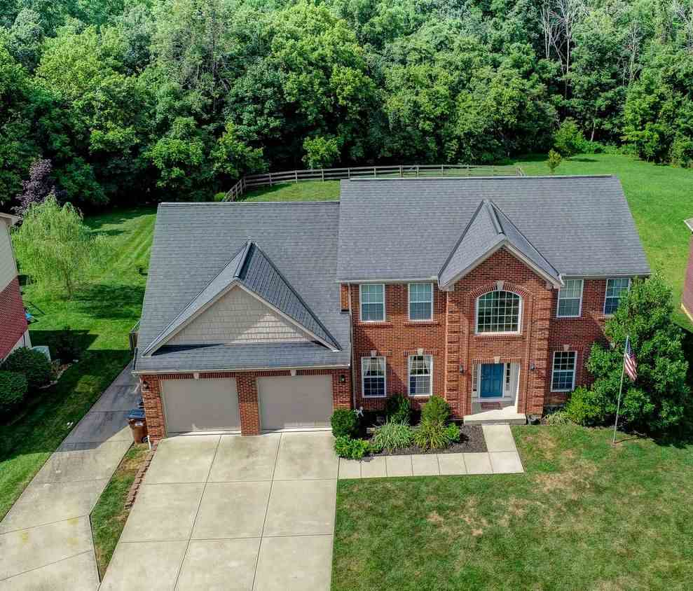Photo 1 for 4437 Silversmith Ln Independence, KY 41051