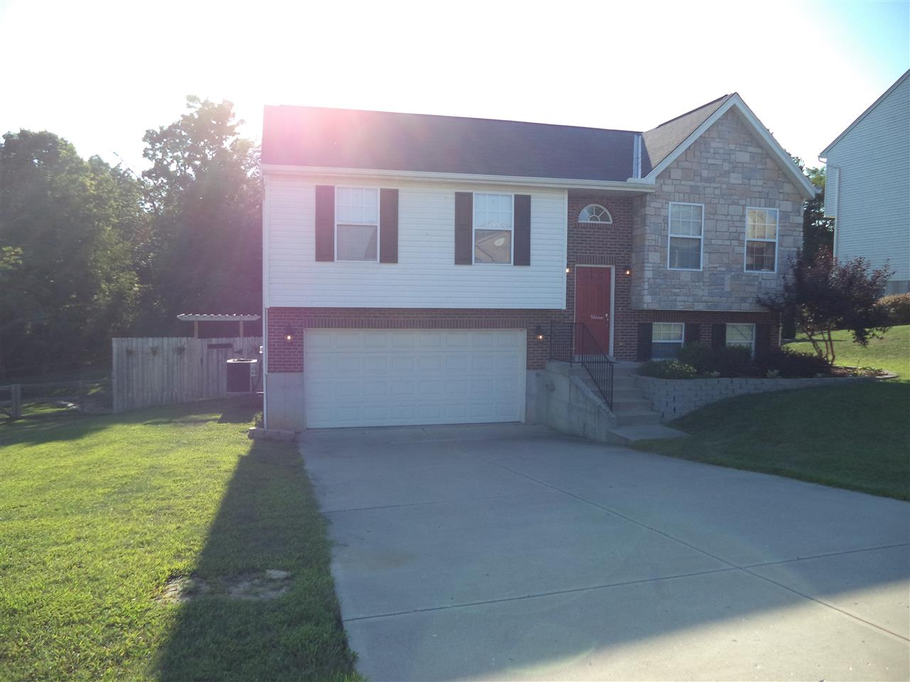 Photo 1 for 459 Rosebud Cir Walton, KY 41094