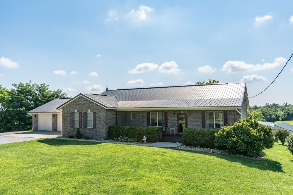 5980 Gumlick Road Falmouth, KY