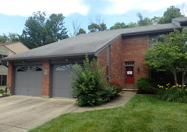 Photo 1 for 192 Shaker Heights Ln Crestview Hills, KY 41017