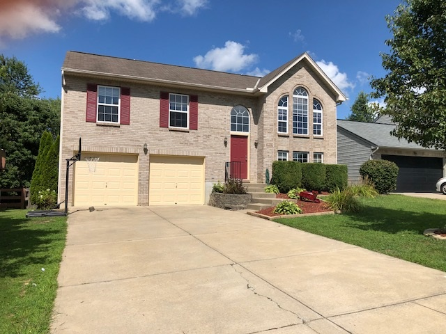 Photo 1 for 5453 Andover Ct Burlington, KY 41005