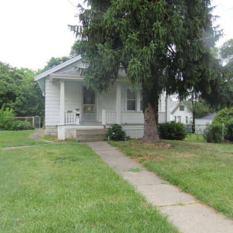 Photo 1 for 3406 Hulbert Ave Erlanger, KY 41018