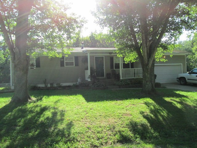 Photo 1 for 1748 Ridge Rd Union, KY 41091