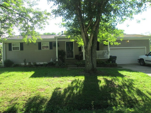 Photo 2 for 1748 Ridge Rd Union, KY 41091