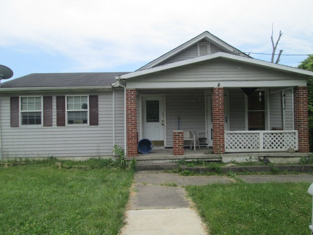 Photo 1 for 4594 Mary Ingles Hwy Highland Heights, KY 41076