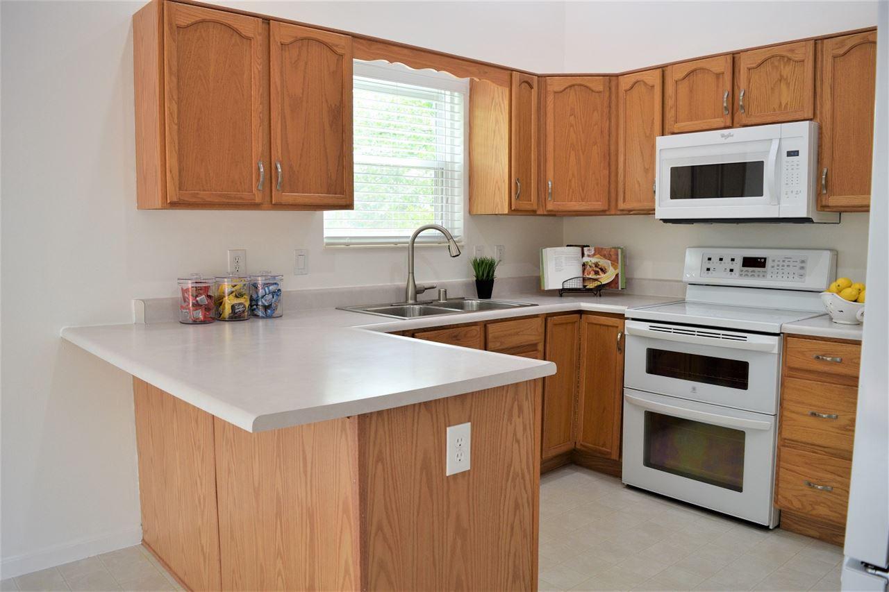Photo 2 for 6518 Westgate Ln Burlington, KY 41005