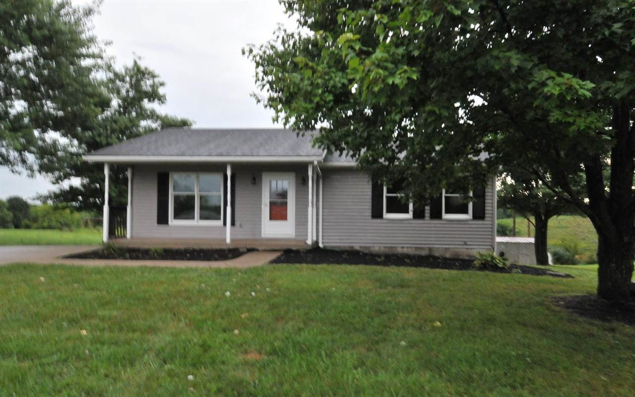 Photo 1 for 705 Reeves Rd Dry Ridge, KY 41035