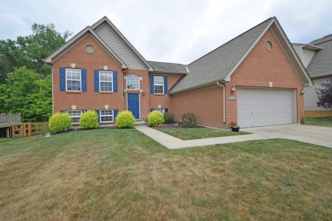 Photo 1 for 7105 Susan Ct Burlington, KY 41005