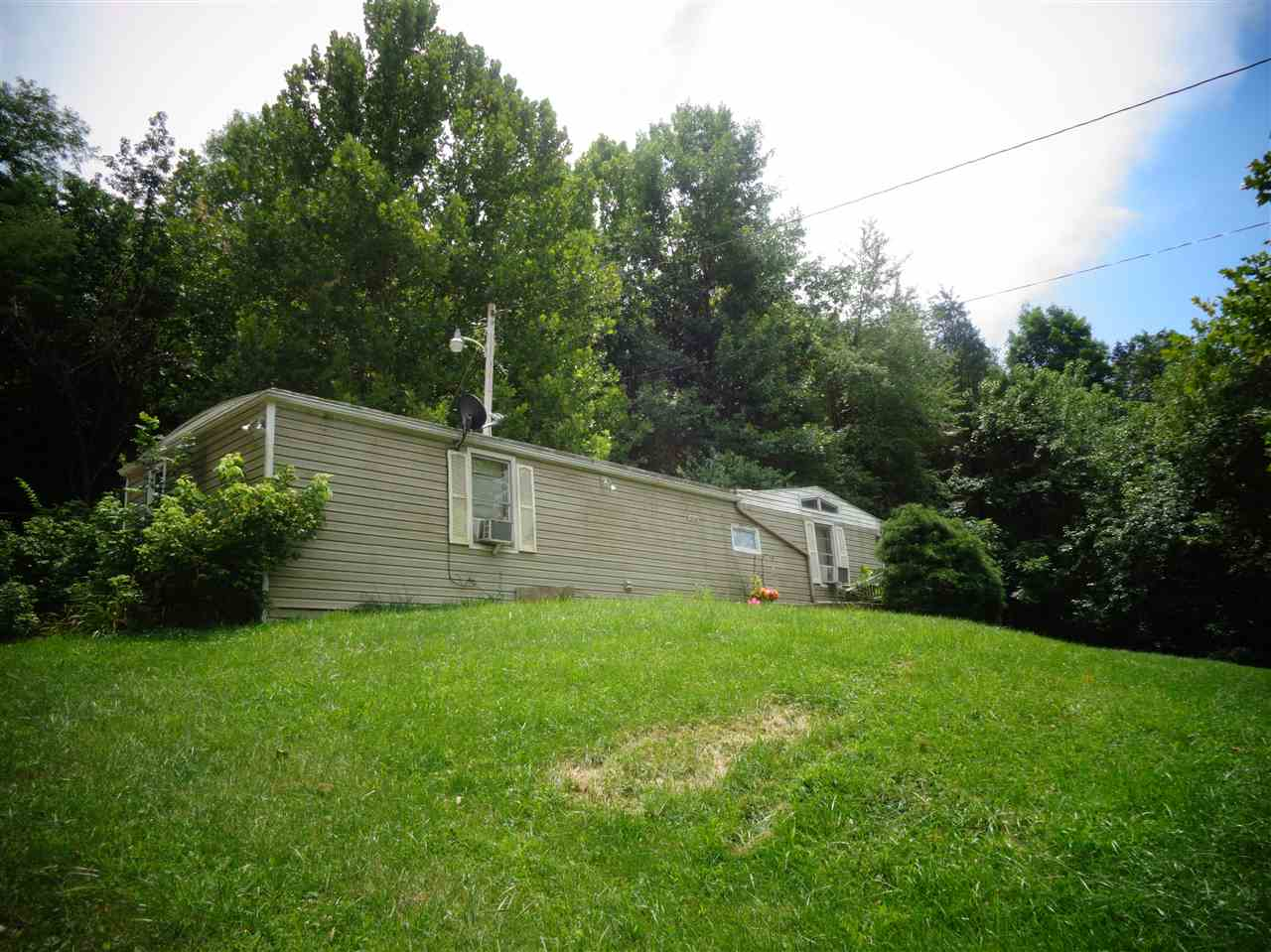 Photo 1 for 10086 Beil Rd Union, KY 41091