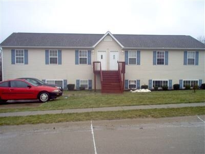 Photo 1 for 112 Arrowhead Williamstown, KY 41097