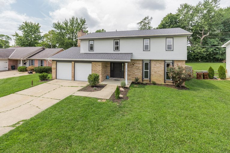 Photo 1 for 1013 Wedgewood Dr Independence, KY 41051
