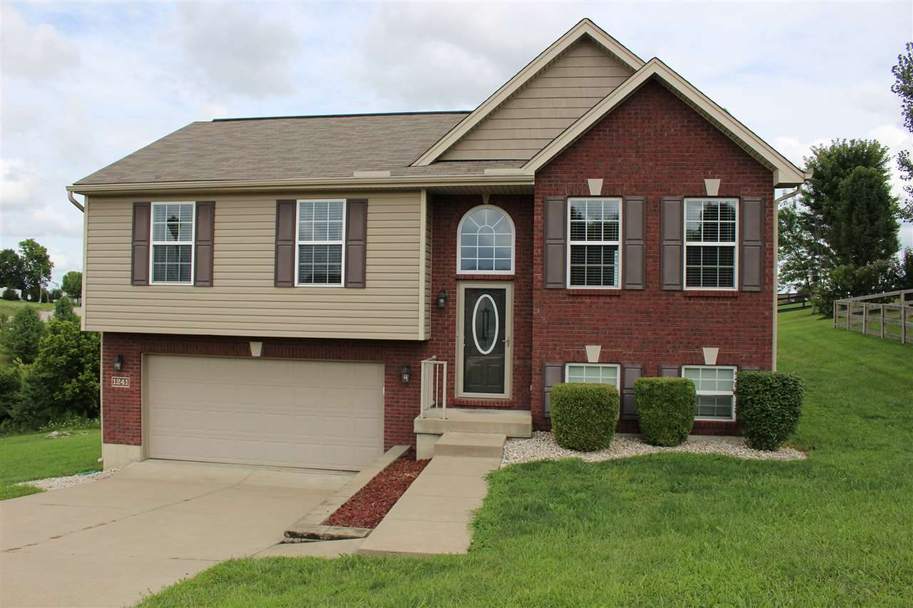 Photo 1 for 1241 Shiloh Ct Independence, KY 41051