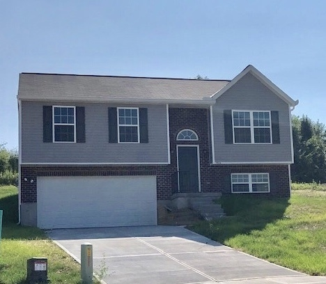 Photo 1 for Codyview Dr Independence, KY 41051