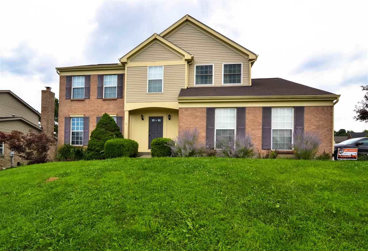 Photo 1 for 698 Buckshire Glen Florence, KY 41042