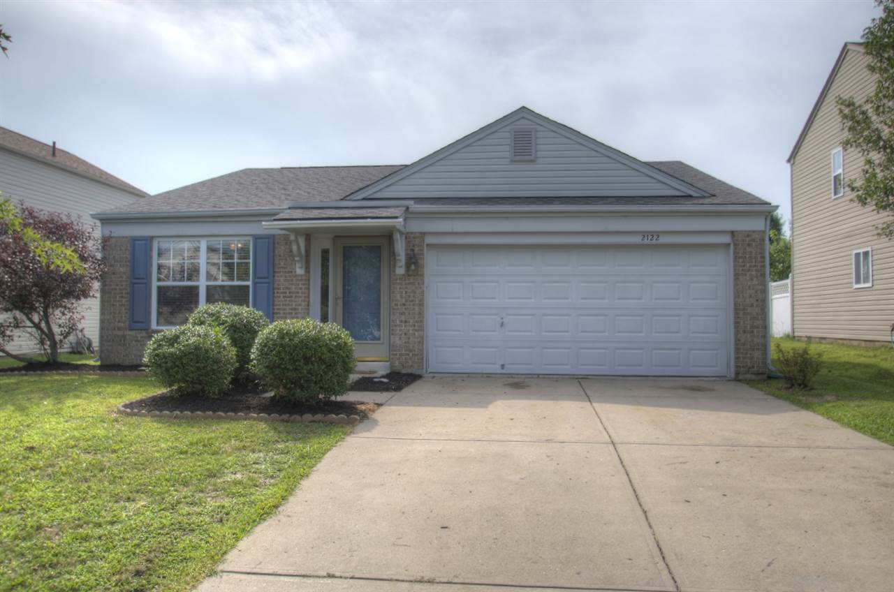 Photo 1 for 2122 Algiers St Union, KY 41091