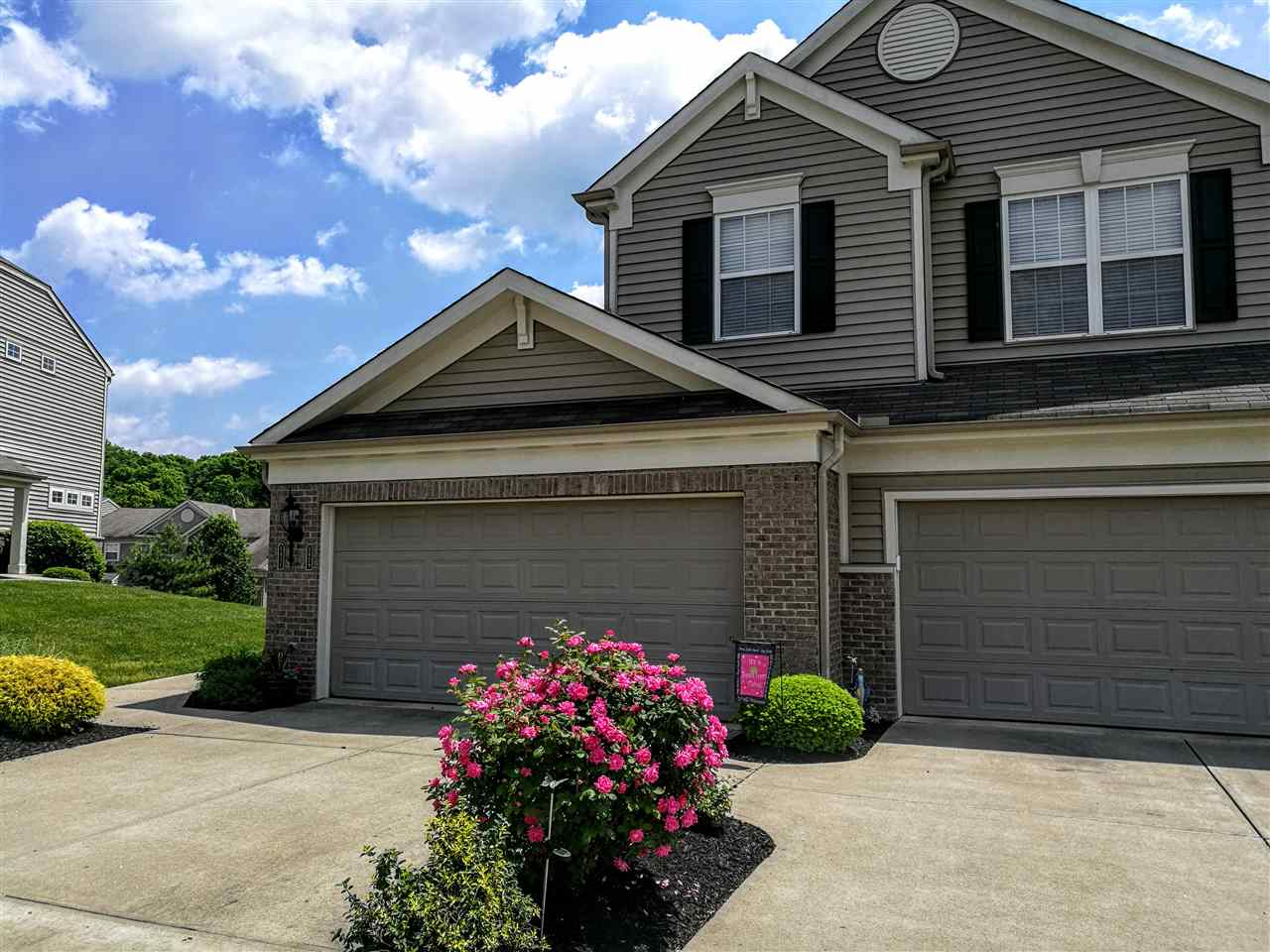 Photo 1 for 5931 Marble Way Cold Spring, KY 41076