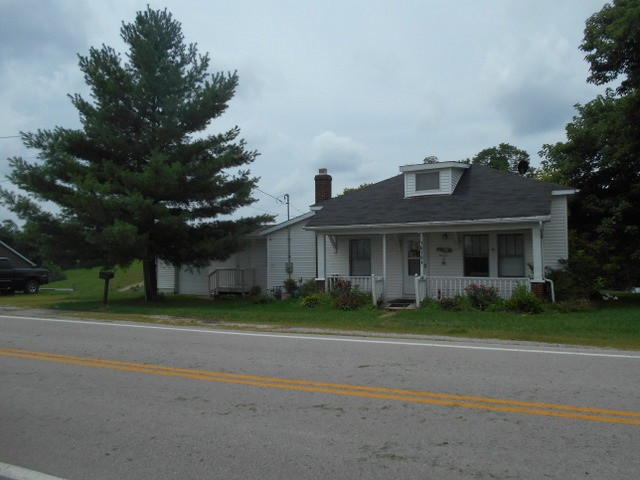 Photo 1 for 16701 HWY 10 N Butler, KY 41006