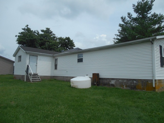 Photo 2 for 16701 HWY 10 N Butler, KY 41006