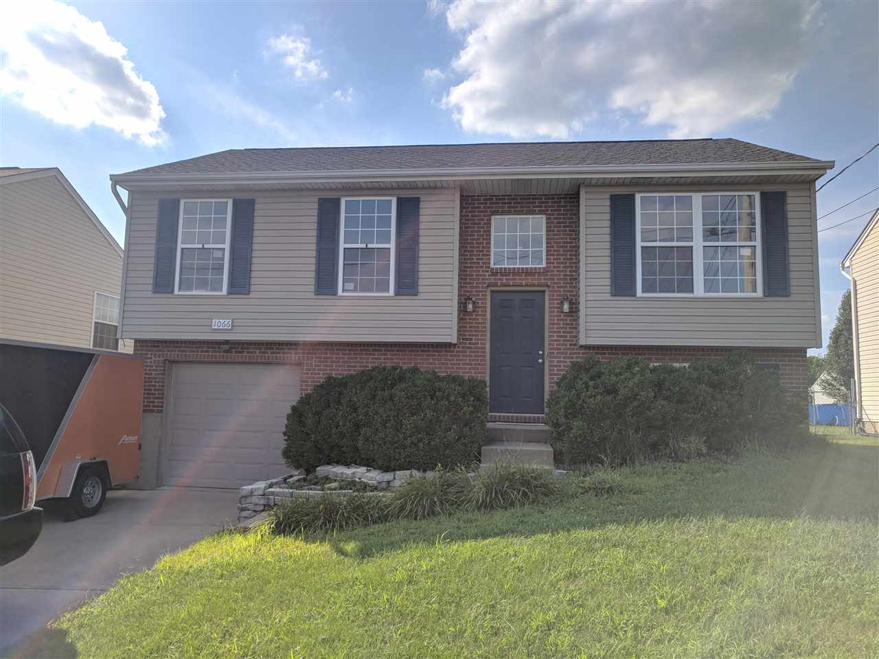 Photo 1 for 1066 Shadowridge Dr Elsmere, KY 41018