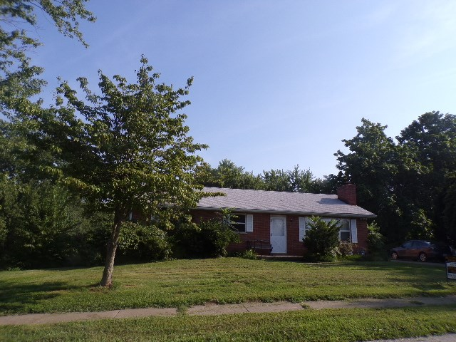 Photo 1 for 33 Bedinger Ave Walton, KY 41094