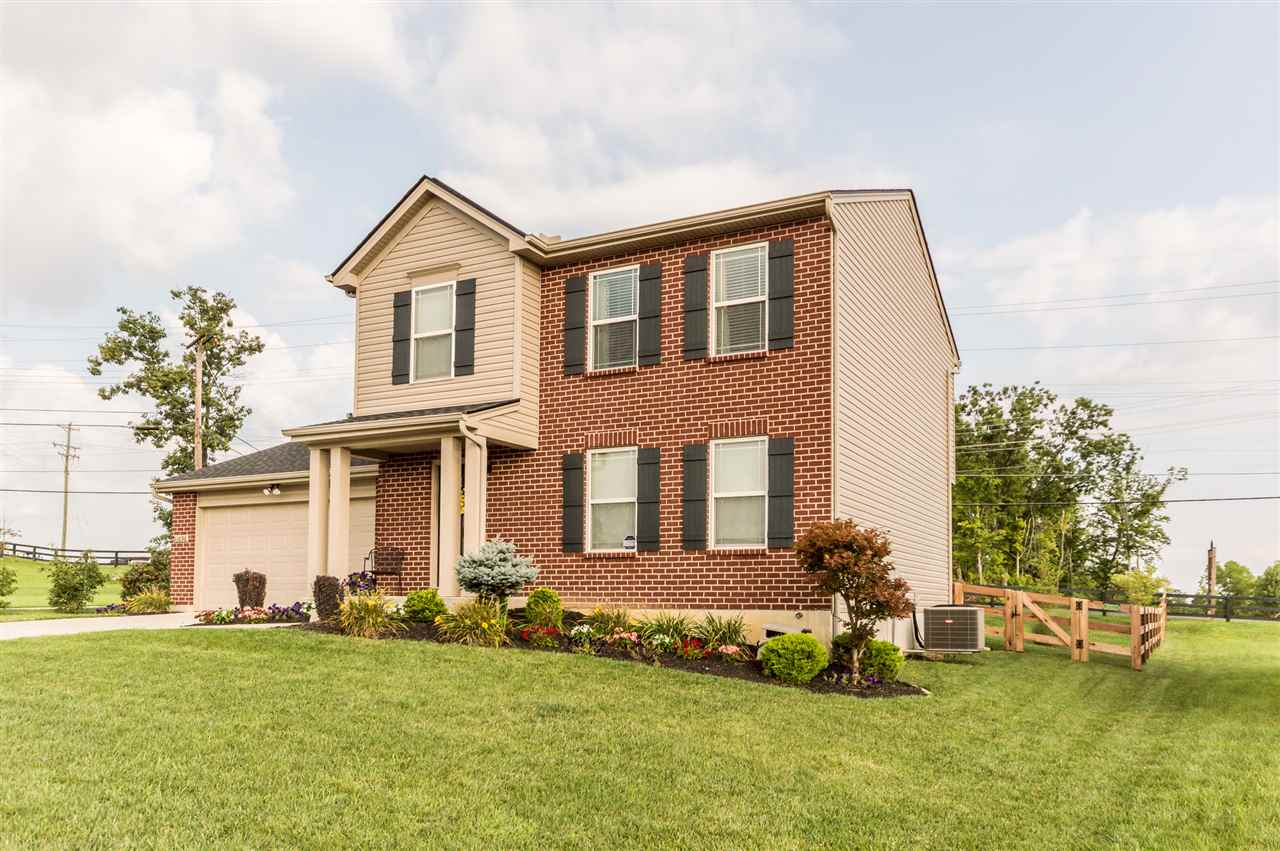 Photo 1 for 11696 Manor Lake Dr Independence, KY 41051