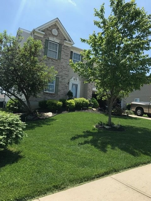 Photo 1 for 402 Molise Cir Walton, KY 41094