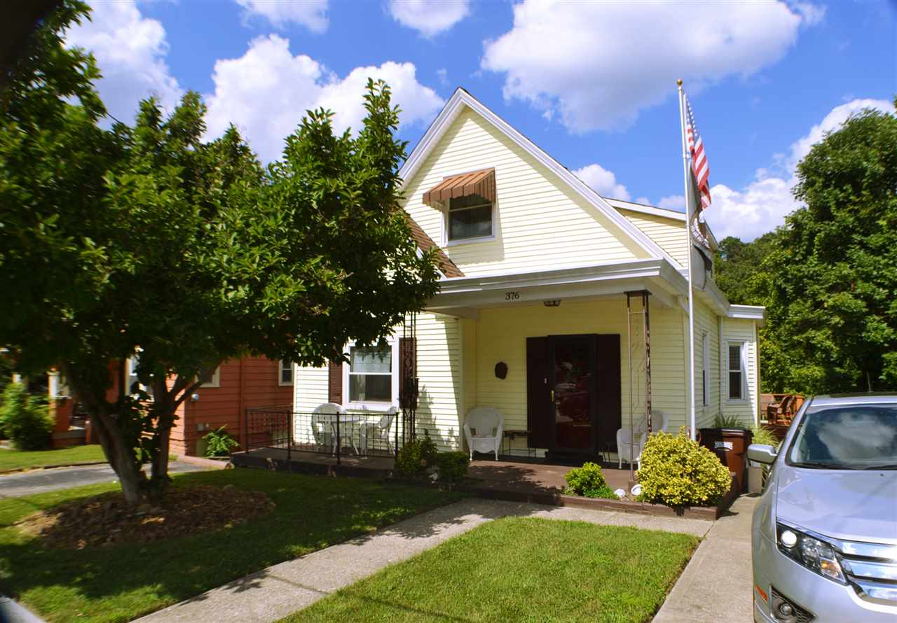 Photo 1 for 376 Linden Southgate, KY 41071