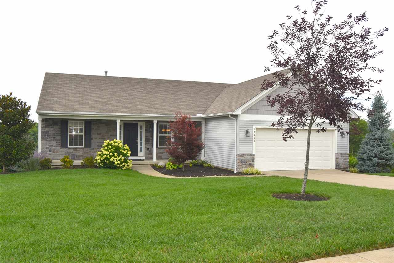 Photo 1 for 10359 Canberra Dr Independence, KY 41051