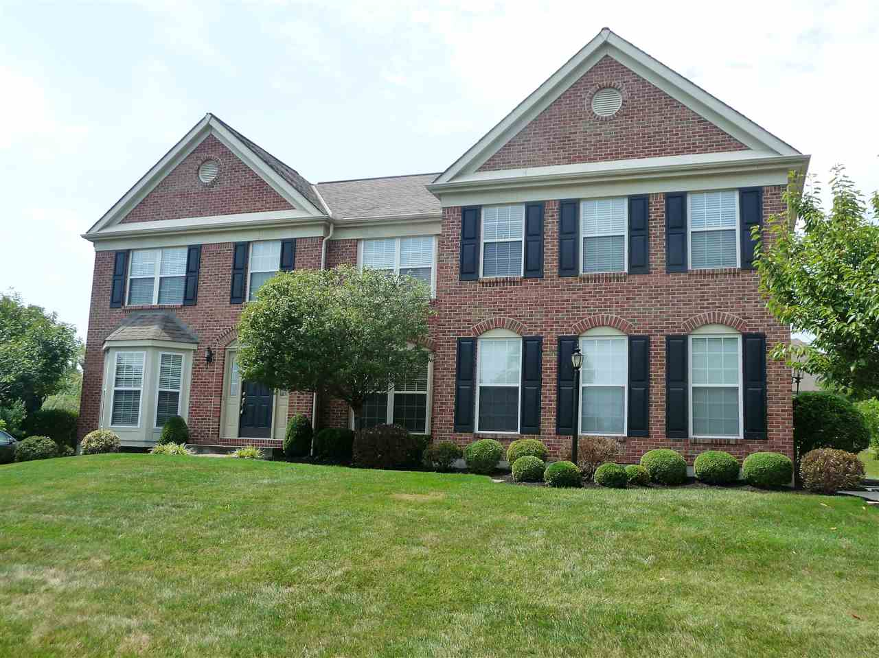 Photo 1 for 1775 Fair Meadow Dr Florence, KY 41042