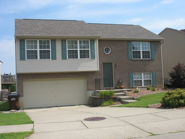 Photo 1 for 2572 Ivan Ct Hebron, KY 41048