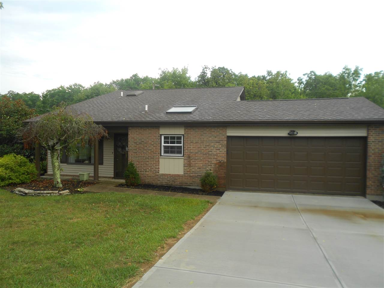 Photo 1 for 3133 Allens Fork Dr Burlington, KY 41005